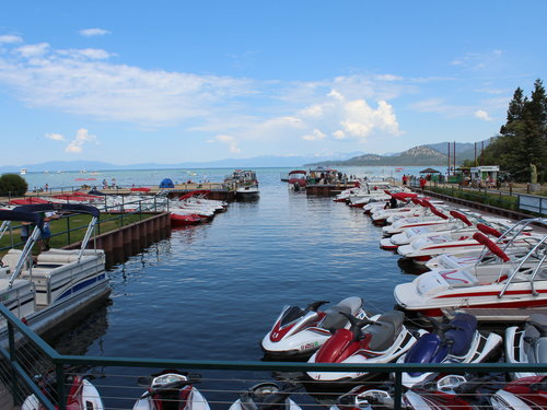 lake_tahoe-tahoe_keys_marina-20000000008424224-500x375.jpg