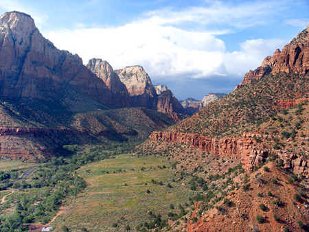 watchman-canyon.jpg